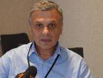 Igor Boțan: Din acest exercițiu trebuie să ieșim cu primarul capitalei ales