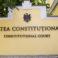 """Curtea Constituțională a respins sesizarea președintelui privind """"legea anti-propagandă"""""""