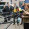Ultimatum pentru Merkel în privința migrației