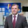 Andrei Năstase: Am avut așteptarea că va fi un scor mai bun, dar asta nu înseamnă că aș fi nemulțumit