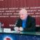 Oazu Nantoi: Situația din Republica Moldova balansează în pragul catastrofei