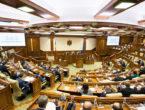(OPINIE) Trădarea în politica moldovenească