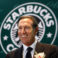 Șeful Starbucks părăsește compania după 36 de ani. Ar putea candida la președinția SUA