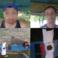 Doi bărbați din capitală, reținuți pentru consum de droguri în curtea unui bloc de locuit