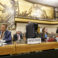 SUA boicotează Conferința pentru dezarmare prezidată de Siria