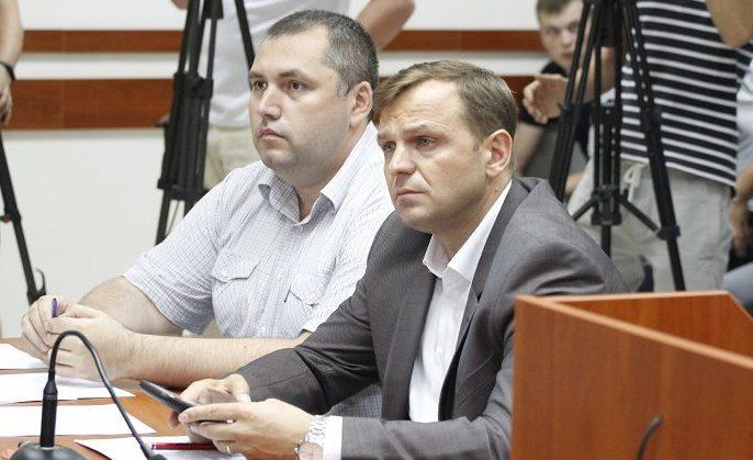 Recurs respins! Curtea de Apel menține decizia primei instanțe, iar Andrei Năstase rămâne în continuare fără mandat