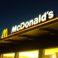 McDonald's elimină paiele din plastic în Irlanda și Marea Britanie