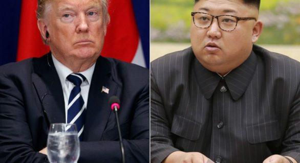 Discuțiile Trump-Kim ar putea dura două zile, dacă cei doi lideri vor decide acest lucru