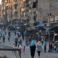 Cel puţin 40 de combatanţi proguvernamentali au fost ucişi în lovituri aeriene străine în estul Siriei