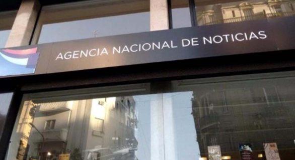 Guvernul argentinian a decis concedierea a 354 de angajați ai agenției de presă naționale