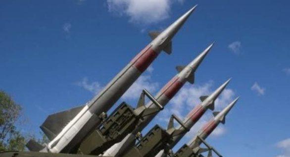 Comandantul suprem al Iranului a dat ordin de reluare a programului nuclear
