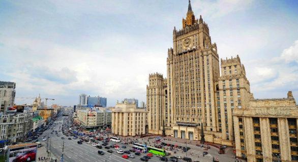 Rusia consideră că noul plan al NATO de pregătire de luptă agravează situația din domeniul securității în Europa