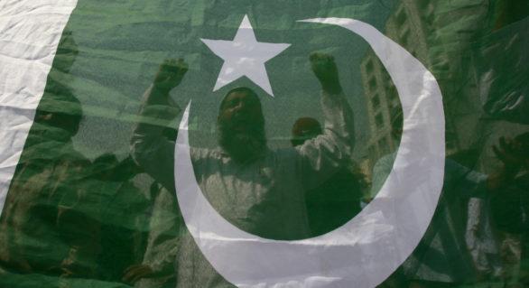 Guvernul pakistanez și-a predat atribuțiile unui executiv interimar