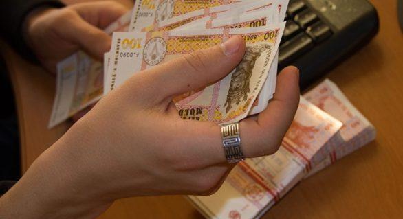 Cetățenii care vor să beneficieze de 15% reducere la achitarea impozitului pentru bunurile imobiliare o pot face până pe 2 iulie, inclusiv on-line