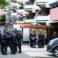 """Germania anunță dejucarea unui atentat cu """"bombă biologică"""" cu ricină"""