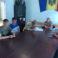 Trei moldoveni, între care doi minori, extrădați din Ucraina, fiind cercetați pentru proxenetism și traversarea ilegală a frontierei
