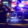 Doi morți și 13 răniți într-un incident armat la Toronto, Canada