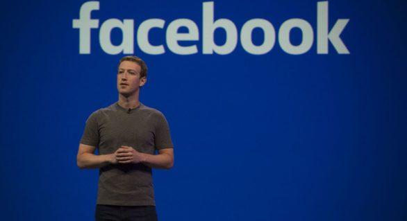 Zuckerberg, al treilea cel mai bogat om al planetei. Doar Bezos și Gates îl depășesc