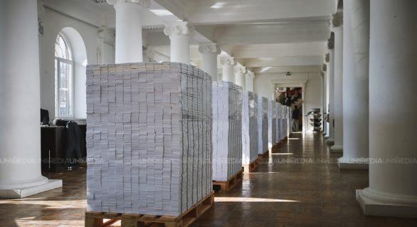 (OPINIE) Din 2014 până în 2018 s-au întâmplat prea puține lucruri ca să se poată spune că statul este preocupat de miliardul furat