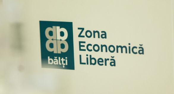 Zonele economice libere Bălți, Ungheni și Chișinău vor fi extinse. Guvernul a avizat inițiativele