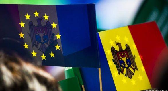 Deutsche Welle despre Moldova lui Plahotniuc: O dictatură construită pe absurditate