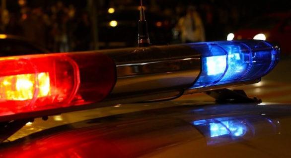 Un tânăr de 18 ani a murit într-un accident cu scuterul