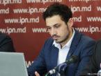 (OPINIE) Guvernarea contrapune intenționat reformele cerute de FMI cu cele atribuite UE
