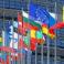 Miniștrii de externe ai statelor UE, îngrijorați de situația din Republica Moldova