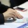 Promo-LEX susține modificările propuse de un grup de deputați la Codul electoral