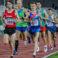Moldova a cucerit trei medalii la Campionatul Balcanic