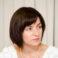 Maia Sandu: Sub retorica falsă a reformelor fiscale se ascunde o banală spălare de bani