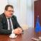 Peter Michalko: Reforma fiscală ar putea duce la o încălcare a angajamentelor asumate