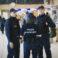 Zece cetățeni străini, obligați să părăsească Republica Moldova în decursul săptămânii trecute