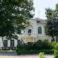 Ambasada SUA îndeamnă Moldova să pună capăt justiției selective