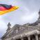 Depinde Europa de ajutorul militar al SUA?! Câți germani consideră că nu
