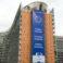 Comisia Europeană avertizează 27 de țări membre ale UE că s-ar putea să nu se ajungă la un acord privind Brexit-ul