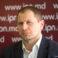 Ștefan Gligor: Protestele trebuie să devină antiinstituționale și permanente
