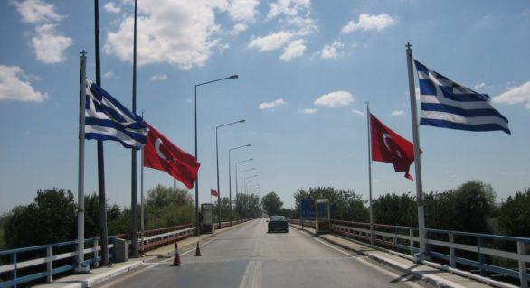 Decizia care ar putea înfuria Turcia. Grecia acordă azil unui militar turc care a fugit din țară după puciul eșaut