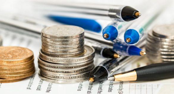 Circa 70% din contribuabili au achitat impozitul pe bunurile imobiliare beneficiind de 15% reducere