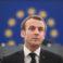 Emmanuel Macron avertizează Serbia că UE funcționează prost cu 28 de state membre