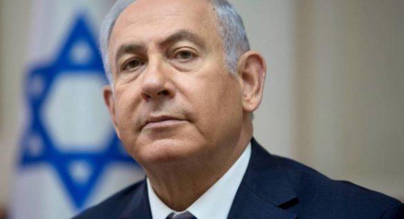 """Premierul Benjamin Netanyahu apără legea privind """"statul-naţiune al poporului evreu"""""""