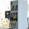 ANRE anunță noi prețuri la carburanți, mai mici cu câțiva bănuți