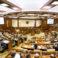Sesiunea plenară a Parlamentului se va încheia pe 27 iulie. Proiectul privind anunțarea datei alegerilor parlamentare, lipsă