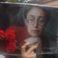 Rusia, condamnată la CEDO pentru investigarea necorespunzătoare a omorului jurnalistei Anna Politkovskaia