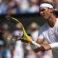 Rafael Nadal, calificare dificilă în semifinalele turneului de la Wimbledon și va da peste Novak Djokovic