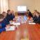 Agențiile vamale din Moldova și Finlanda își consolidează cooperarea