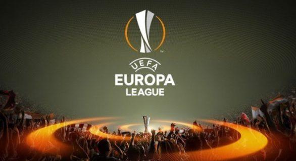 """Zaria, Petrocub și Milsami vor juca meciurile tur din Liga Europei. """"Când fotbalul din Moldova va fi la fel de bun ca și vinul"""""""
