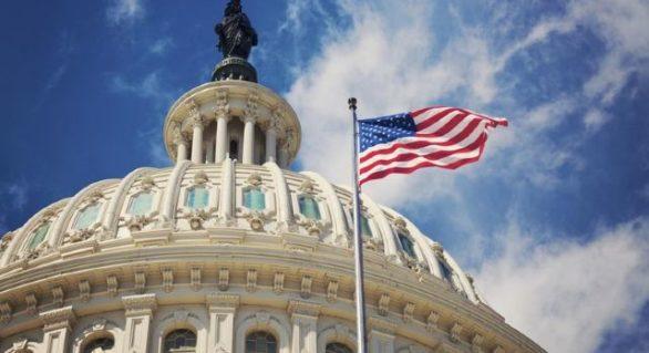 Congresul SUA susține integritatea teritorială a Moldovei, Ucrainei și Georgiei