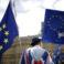 Imigrația din UE în Marea Britanie, la cel mai scăzut nivel din ultimii 5 ani