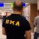 Statistici ale combaterii șederii ilegale în Moldova: Doi străini escortați, iar alți șapte obligați să părăsească țara